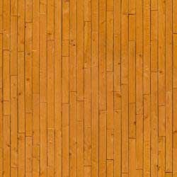 Wood plank flooring seamless texture