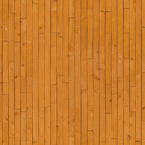 Wood plank flooring seamless texture