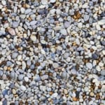 Stone textures category featured image