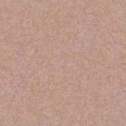 Leather wallpaper seamless texture