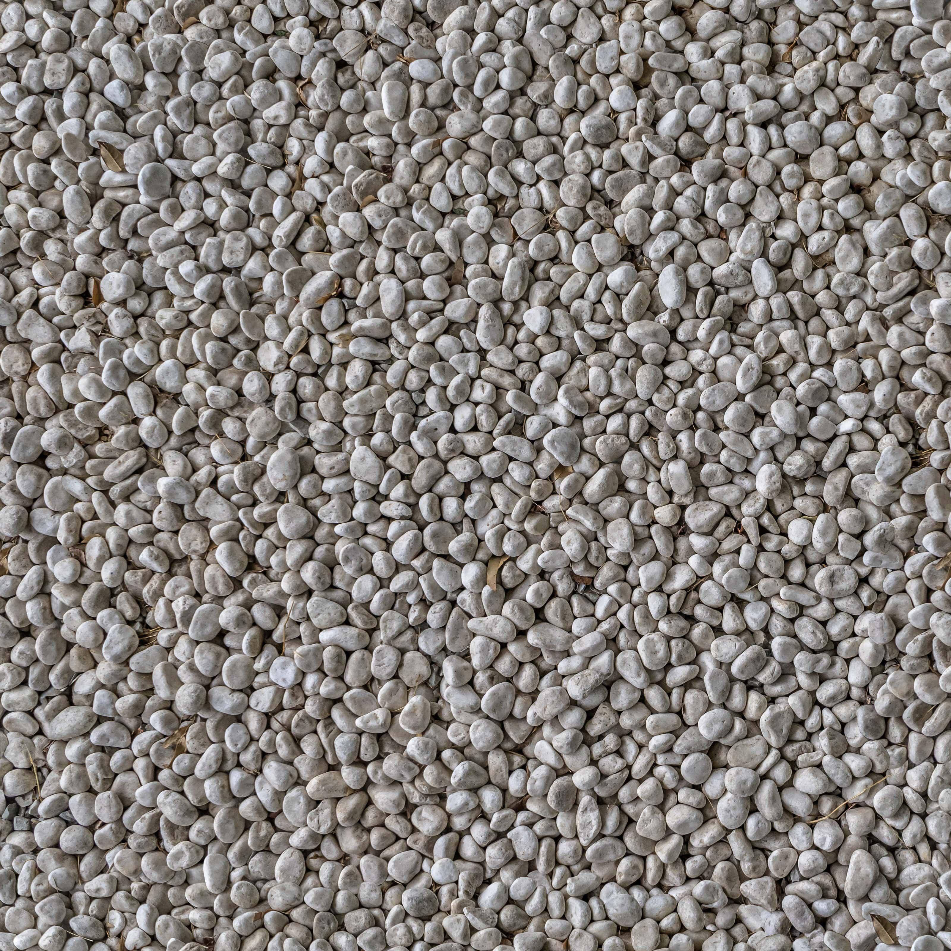 Tilingtextures 187 Blog Archive White Gravel Tiling Texture