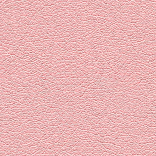 natural pink leather seamless texture