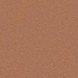 Cork board seamless texture
