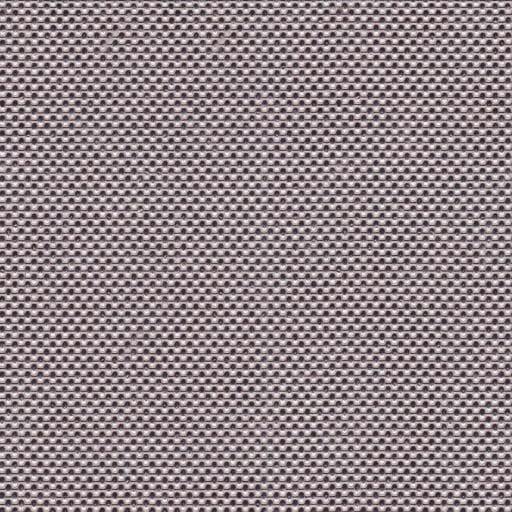 Dot patterns plastic sheet seamless texture