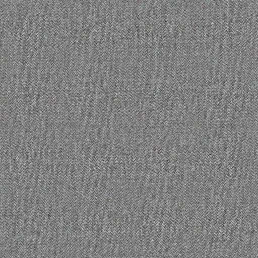 Fine machine woven cloth seamless texture