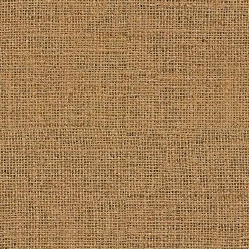 Free Seamless Textures Burlap Fabric Texture
