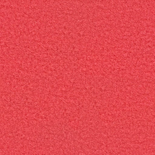 fine fluffy cloth seamless texture