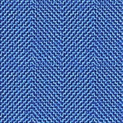 blue tweed zigzag carpet seamless texture