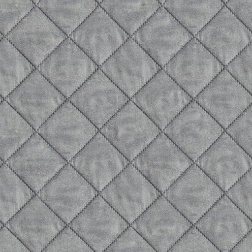 Shining diamond patterned nylon jacket seamless texture