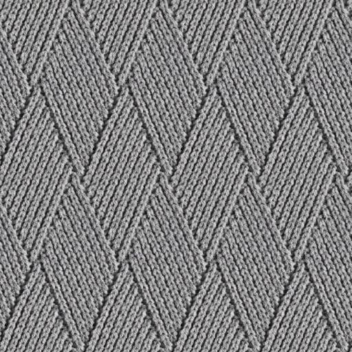 Tilingtextures 187 Blog Archive Diamond Pattern Knitted
