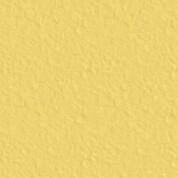 Yellow creased paper seamless texture