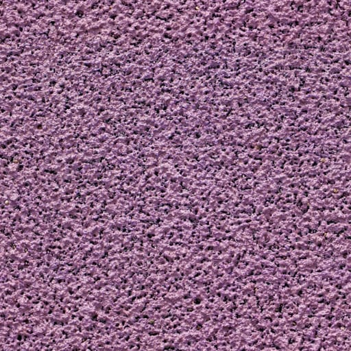 synthetic spongy foam seamless texture