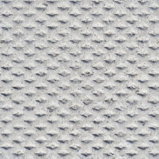 bumpy structured concrete seamless texture