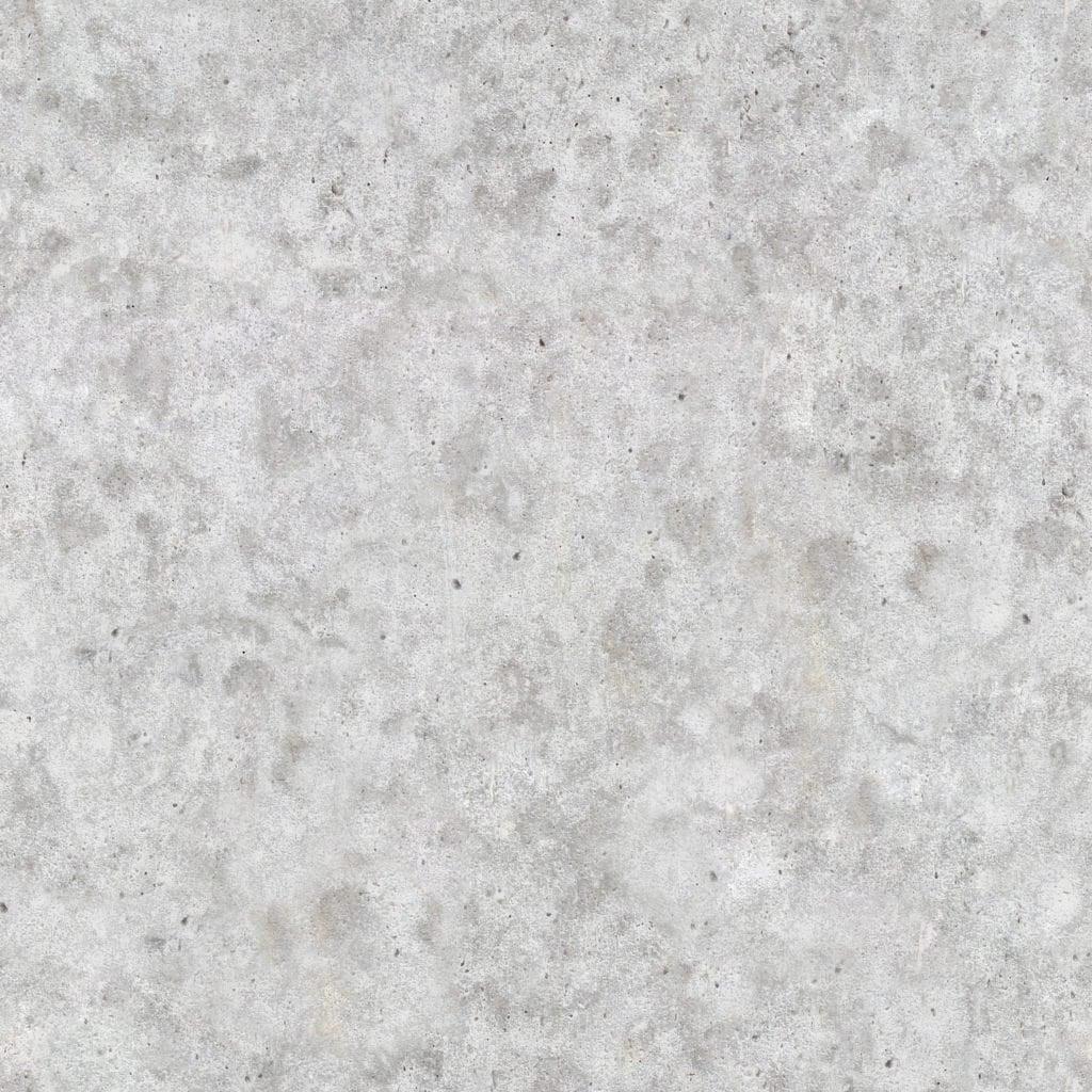 Free Seamless Textures Non Uniform Concrete Wall