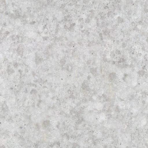non-uniform concrete wall seamless texture