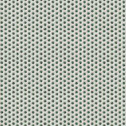 perforated metal sheet seamless texture