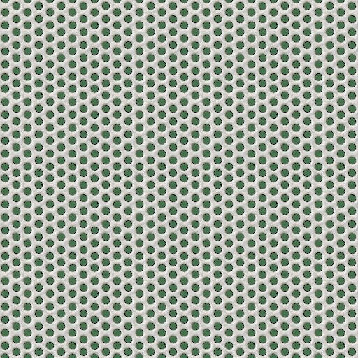 Tilingtextures 187 Blog Archive Perforated Metal Sheet