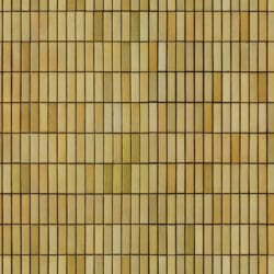 rectangular warm wall tiles seamless texture