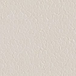 sliced polystyrene foam seamless texture
