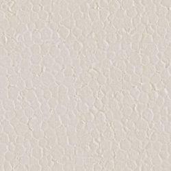 sliced polystyrene foam seamless texture