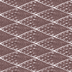 Diamond pattern neck scarf seamless texture