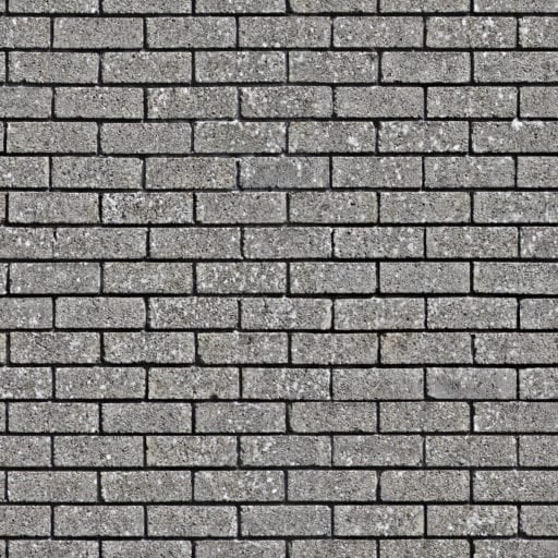 old concrete brick wall seamless texture