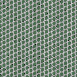 Plastic tent mesh seamless texture
