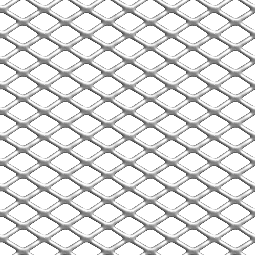Free Seamless Textures Fine Metal Mesh