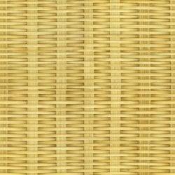 Bamboo woven basket free seamless texture