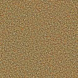 Perilla seeds free seamless texture