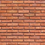 Brick wall textures featured image