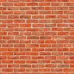 brick textures category