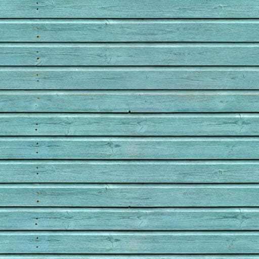 Exterior wood planks seamless . texture
