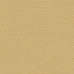 Golden textured paper - seamless texture