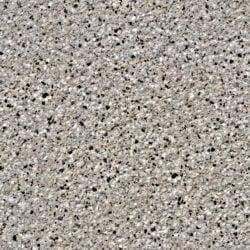 Marble stone grain decorative wall - seamless texture