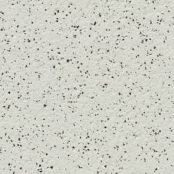 Grainy decorative plaster - seamless texture