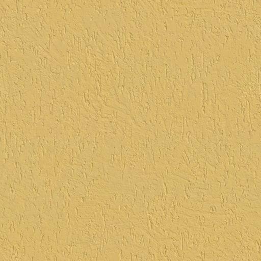 Facade scratch plaster - seamless texture