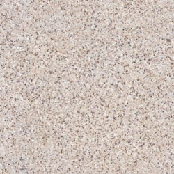 Plaster wall texture with small pebbles and sand - seamless texture