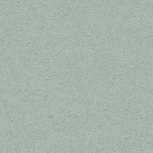Handmade paper with subtle elements - seamless texture