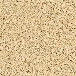 Grainy marble stone - seamless texture