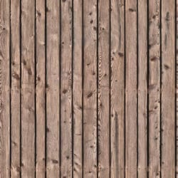 aged wood planks - seamless texture