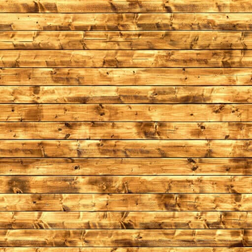 carbonized wood - seamless texture