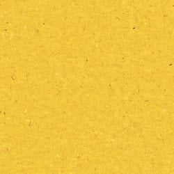 orange paper - seamless texture