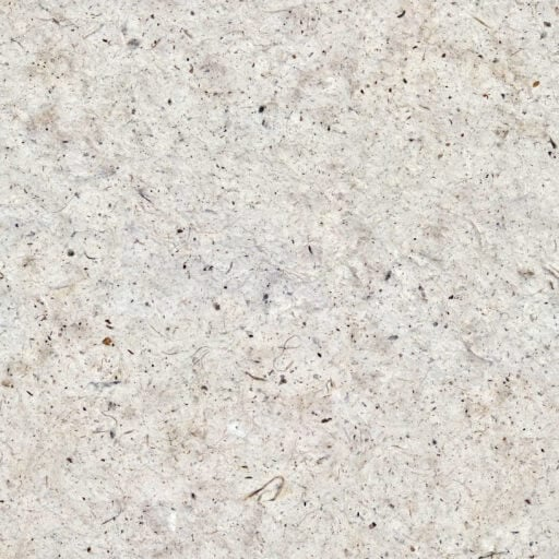 white undeven handmade paper
