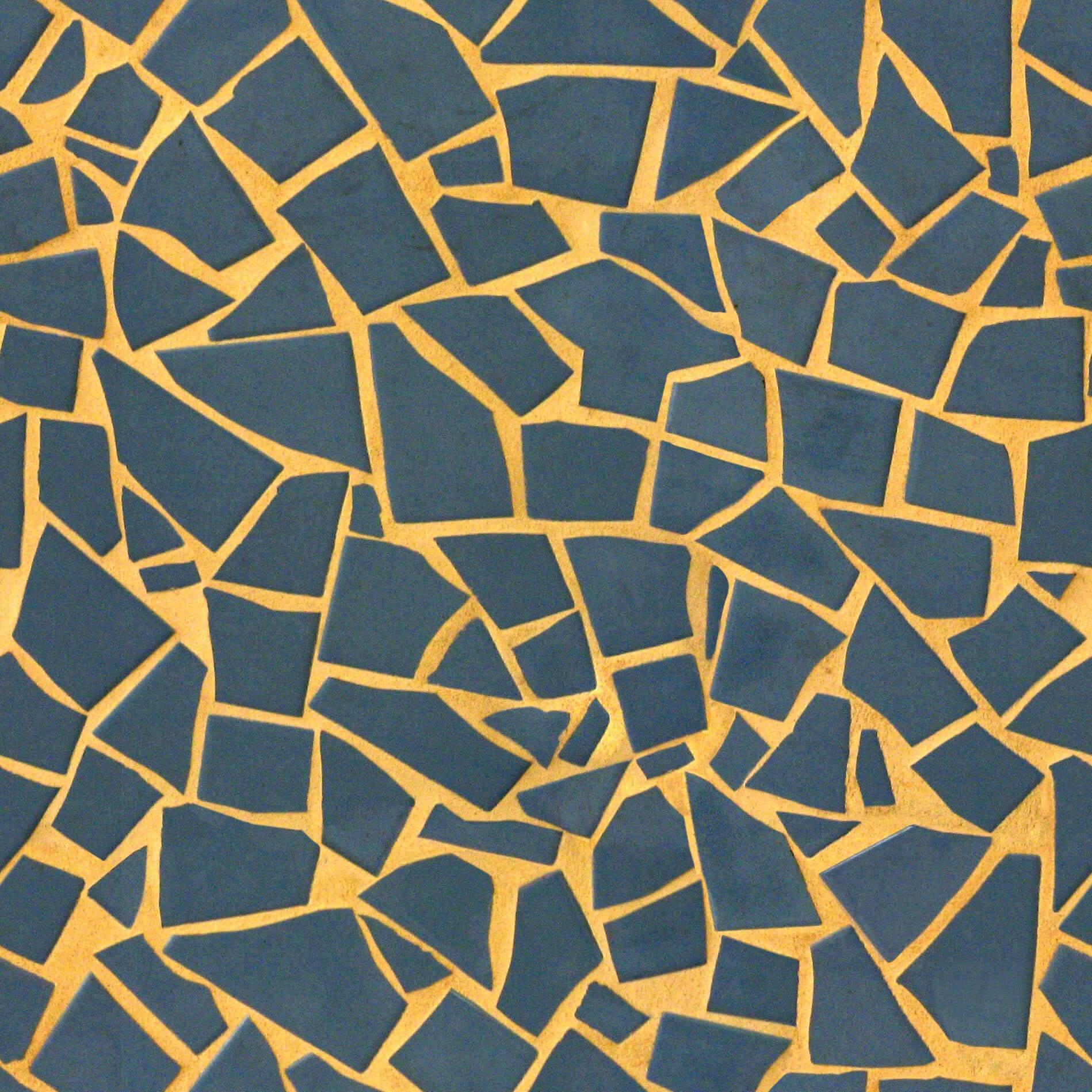 Free Seamless Textures Broken Shattered Tiles Arranged