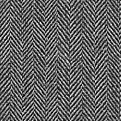 fishbone pattern textile