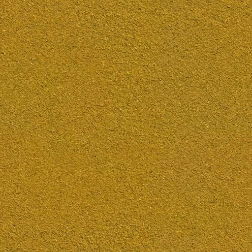 Mud wall - seamless texture