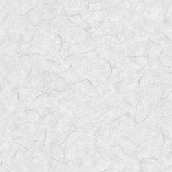 handmade white paper with fibers - seamless texture