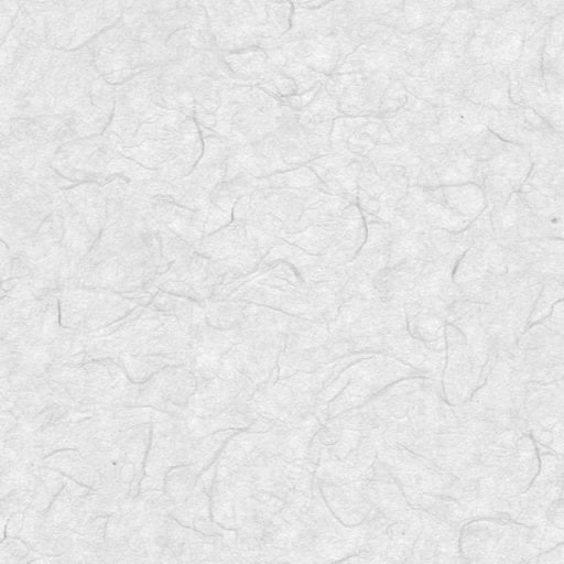 handmade white paper with fibers - seamless texture