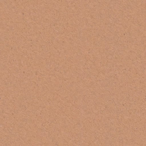 Thin brown paper - seamless texture